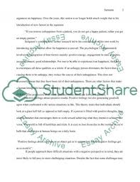 essay on happiness related post of essay on happiness