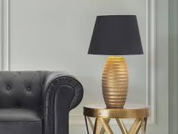 Esszimmer Lampen Ikea Wcdfacorg