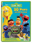 Sesame Street: 20 and Still Counting