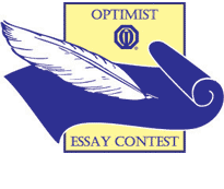 essay contest timonium optimist club essay contest