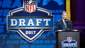 Jimmy Johnson Trade Chart Nfl Teams Have Revised The Draft Trade Chart Profootballtalk