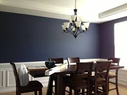 navy blue dining rooms. Adorable Blue Dining Room Colors With Best 25 Navy Rooms Ideas On Pinterest Tables E