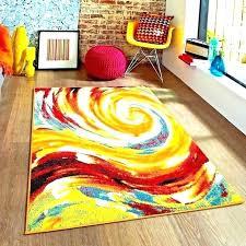 target nursery rugs baby room carpet for bedrooms pink area rug display ideas girl canada ro baby room rug