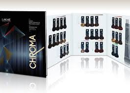 Lakme Chroma Hair Color 60ml Dubai Uae Cosmetica