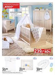Xxxlutz Kinderzimmer | Home Dekor - beeiconic.com