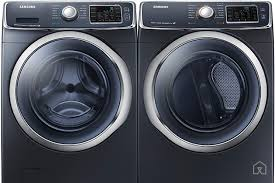 top washer and dryer brands. Washer Ideas, Home Depot Dryer Sale Machine Brands List Pair Front Load Sweethome Cool Top And