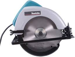 makita circular saw price. this item is currently out of stock makita circular saw price p