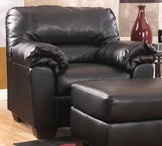 club chair and ottoman. Quick View Club Chair And Ottoman M