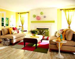 room budget decorating ideas: elegant apartment living room decorating ideas on a budgetin