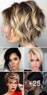 23299098 45 Latest Pixie Haircuts Styles For Women In 2016