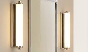 Vanity lighting bathroom Crystal Vanity Lights Lowes Vanity Lights Bathroom Fixtures Lighting Fixtures Lighting
