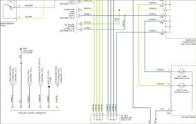 diagrams 23451652 lq4 wiring diagram lq4 wiring harness diagram fast xfi 2.0 software download at Fast Xfi 2 0 Wiring Diagram