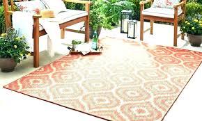 target outdoor rug target outdoor rugs target outdoor rugs new indoor outdoor rugs target outdoor rugs target outdoor rug