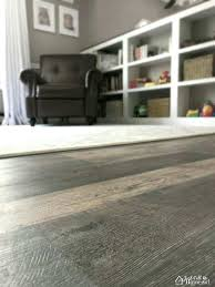 cool luxury vinyl plank flooring just call me for rigid core lifeproof red wood setting q