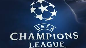 Chelsea are the defending uefa champions league winners, having lifted the title for the. Champions League 2021 22 Group Stage Draw All You Need To Know P M News