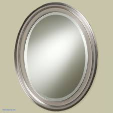 36 Most Prime Large Silver Wall Mirror Leaner Fancy Small Bathroom
