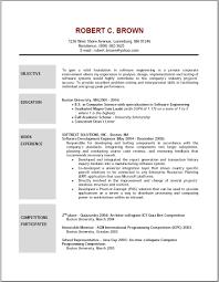 Buy A Essay For Cheap Sample Application Letter For Ict Officer