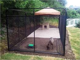 outdoor dog kennel flooring and platforms bradshomefurnishings