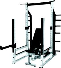 York 925 Multi Gym Home Gym Equipment York Barbell