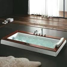 freestanding whirlpool bath freestanding whirlpool tub person freestanding tub whirlpool bathtubs luxury bathroom corner whirlpool bath