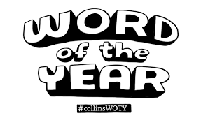 the word of binge watch collins word of the year 2015 new on the blog