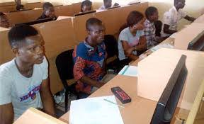 Jamb 2021/2022 : Will Jamb Still Release The Results Of Those With NO  RESULT YET? · Youwinconnect educational portal