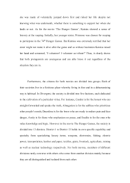 Family Introduction Essay Convincing Essays With Professional