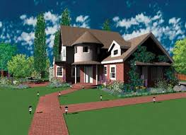 Small Picture 3d House Building Games Free Online 3d Beautiful 3d House Design