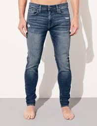 Guys <b>Jeans</b> Bottoms | HollisterCo.com