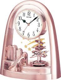 <b>Часы</b> швейцарские и японские в магазине ClockShop.ru. Купить ...