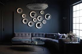 ochre ny furniture lighting new york sample sale