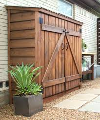 Storage Shed Designs Best 27 Best Small Storage Shed Projects Ideas And Designs