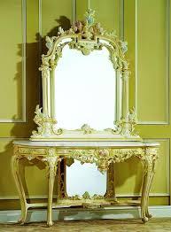 modern victorian furniture. Console Sets Victorian Furniture Modern E