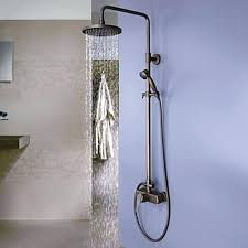 shower attachment for tub faucet images of shower head and knobs superhuman stylish tub faucet bathroom