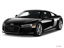 black audi r8 interior. 2017 audi r8 exterior photos black interior h