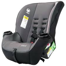how to put together a cosco car seat car seat covers replacement car seat apt convertible how to put together a cosco car seat