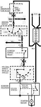 cadillac deville repair cadillac get image about 1991 cadillac deville repair cadillac get image about wiring diagram