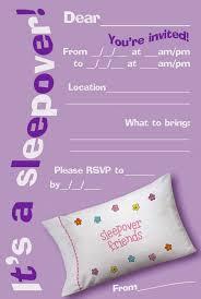 17th birthday invitation wording