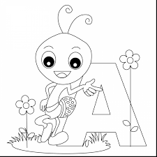 Small Picture Coloring Download Dltk Alphabet Coloring Pages Dltk Alphabet