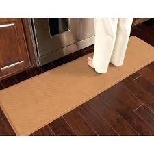 long kitchen mat kitchen sink rug mat best rug for kitchen sink area long foam kitchen mats extra long kitchen mat