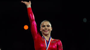 vault gymnastics mckayla maroney.  Vault To Vault Gymnastics Mckayla Maroney Y