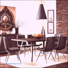 small round oak dining table table choices