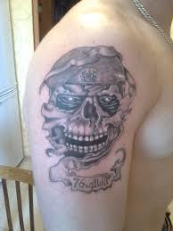 татуировки на ногах мужские и женские скрытая тайна вашего тела