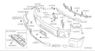 2014 pathfinder fuse box diagram all wiring diagram 2014 nissan rogue sv fuse box diagram select 2015 pathfinder power box diagram 2014 pathfinder fuse box diagram