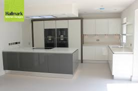 fitted kitchens designs. Full Size Of Kitchen:fitted Kitchens Glasgow New Fitted Kitchen Prices Home Design Small Large Designs S