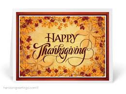 thanksgiving photo cards religious thanksgiving cards harrison greetings business greeting