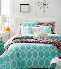 Kate Spade Bedding Bedding Extra Wide Sheer Curtains Euro Pillow Covers Self