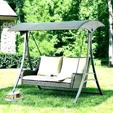swing outdoor hanging swing chair outdoor hanging swing chair hanging swing chair outdoor patio swing chair swing outdoor