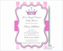 baby shower registry cards template free printable registry cards funeral program template free