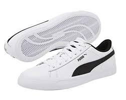 Bts Puma Shoes Size Chart Puma Bts X Collaboration Court Star 366202